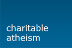 Charitable Atheism