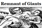 Remnant of Giants
