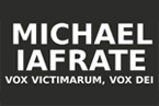 Michael J. Iafrate