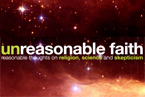 Unreasonable Faith
