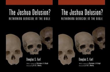 josua-delusion