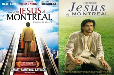 jesus-of-montreal