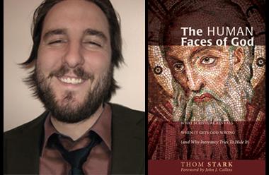 thom-human