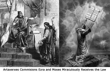 persian-bible