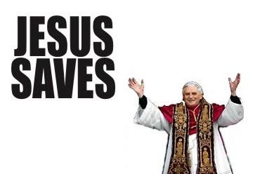 jesus-saves-thumbnail