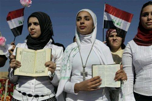wpid-muslims-christians-quran-bible-baghdad-iraq-120110jpg-ca7df782193ee1b0.jpg