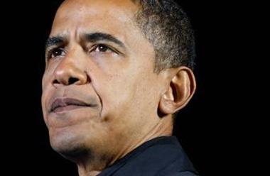 obama-resigns