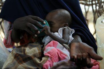 somalia-famine-worsens-2011-9-6