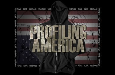 Profiling America Fundraiser Launches