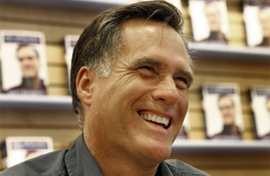 mitt-mendacity