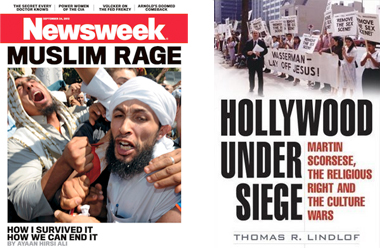 muslim-rage-hollywood-under-siege