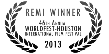 Who Art in Heaven To Win Award at 46th WorldFest-Houston