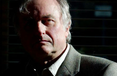 Richard Dawkins, Shut Up and Listen